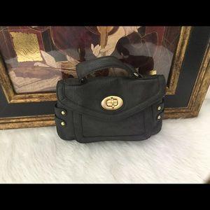 Olivia + Joy Handbags - Olivia & Joy Cute Purse
