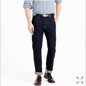 J. Crew Other - J.Crew Vintage Slim Jeans, 30W 30L