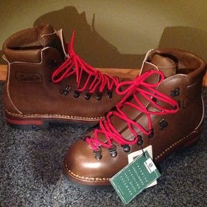 Scarpa Other - Boots