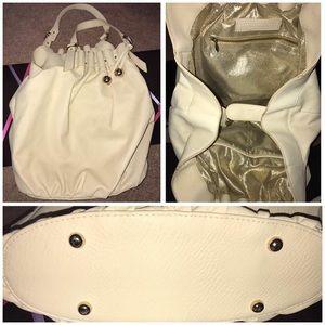 Loeffler Randall Handbags - Loeffler Randall Shoulder Bag