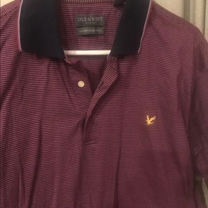 Lyle & Scott Other - Men's Lyle & Scott Scotland