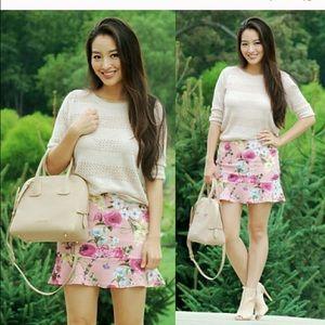 Dresses & Skirts - 2 item bundle