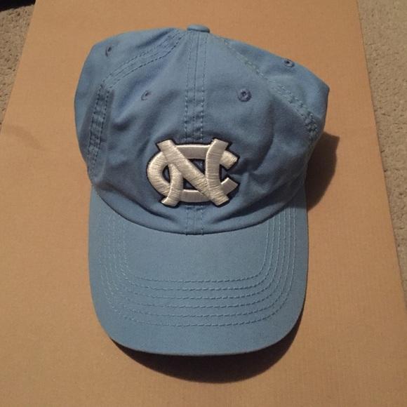 Unc tarheels dad hat. M 5872d11d522b459e570e8359 755542444d4