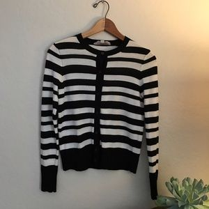 (LOFT Sweater)