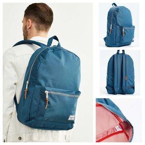 Herschel Supply Company Other - Herschel Supply Company Settlement Backpack