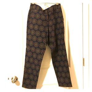 Loft Fashion Pants - Loft Marisa Pencil Pant