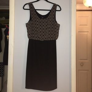New with tags - Banana Republic Dress