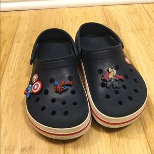 CROCS Other - Crocs Shoes