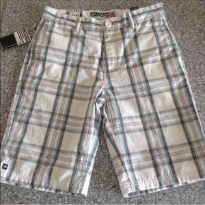Micros Other - NWT Size 16 Micro Shorts