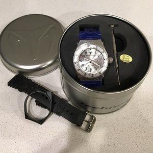 Technomarine Other - Unisex TechnoMarine Watch
