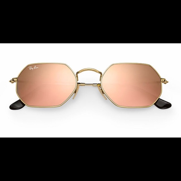 ray ban by luxottica mffg  Ray-Ban Accessories