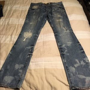 Akoo Other - Akoo Jeans