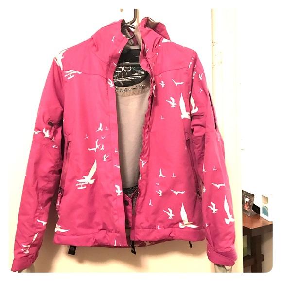 Dakine Jackets Coats