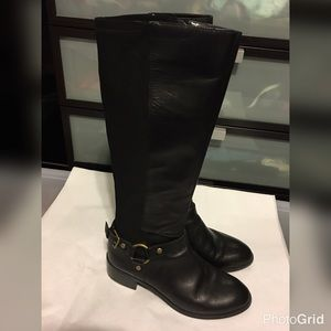 14th & Union  Shoes - Cute boots for sale!