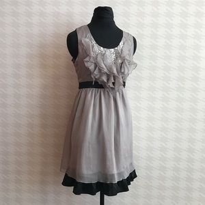 Ryu Dresses & Skirts - Ryu - Cocktail Dress