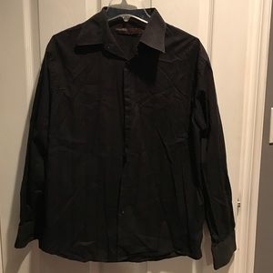 Perry Ellis Other - Shirt