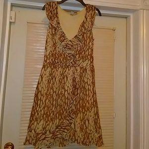 Mimi Chica Dresses & Skirts - Dress