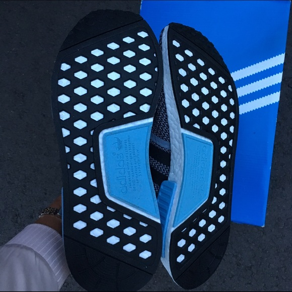 Adidas Nmd Mentre 9.5 GhMyfP