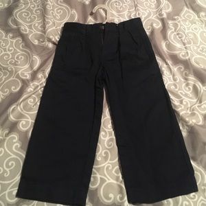 Polo by Ralph Lauren Other - Polo by Ralph Lauren Chino slacks