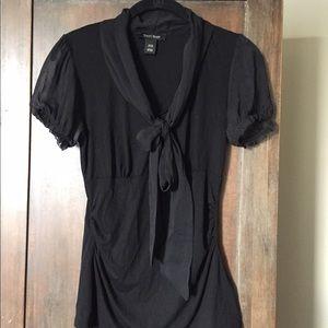 White House Black Market blouse - XXS