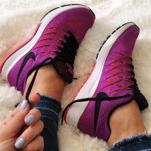 Nike Shoes - NWB 👟 NIKE ZOOM PEGASUS