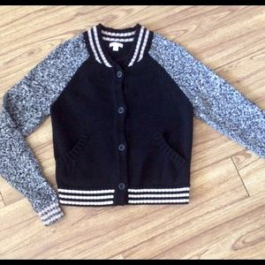 BP Sweaters - BP Brand Cardigan Sweater