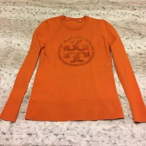 Tory Burch Sweaters - Tory burch sweater