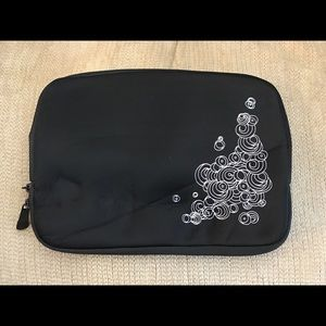 Padded iPad Mini/Tablet Sleeve