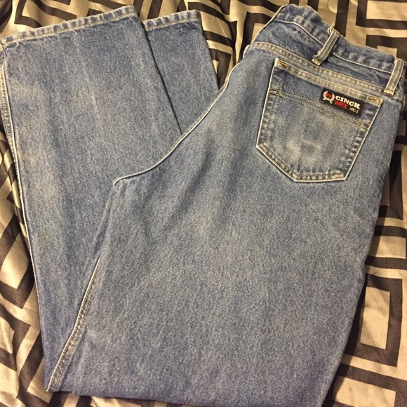 fa8245e0 Cinch Other - Cinch FR Jeans