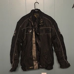 Belstaff Other - Belstaff heavy jacket