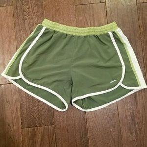 Brooks Pants - Brooks Small Women's Running Shorts
