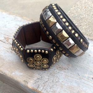 Jewelry - Bracelet bundle/ lot