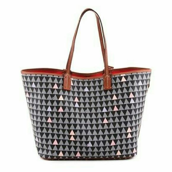 BAGS - Handbags Schutz fS4HY
