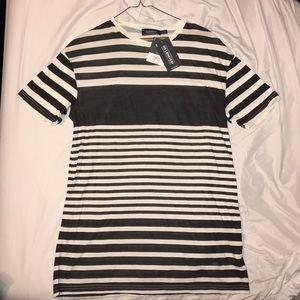Topman Other - Topman Tee shirt