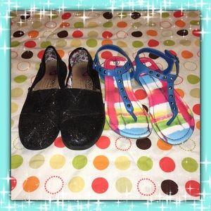 Bobs Other - Shoe Bundle