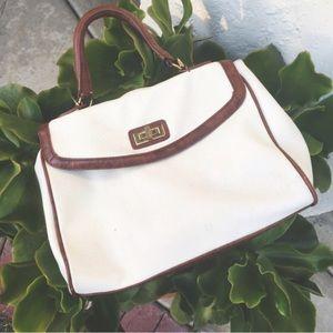 Aldo Handbags - 📌Re-listed: ALDO Bag