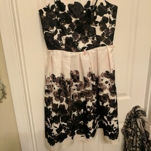 Jessica Howard Dresses & Skirts - Jessica Howard Dress with Optional Cardigan