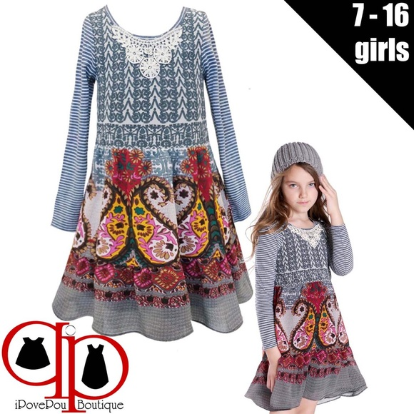 3a74ae781 Truly Me Dresses