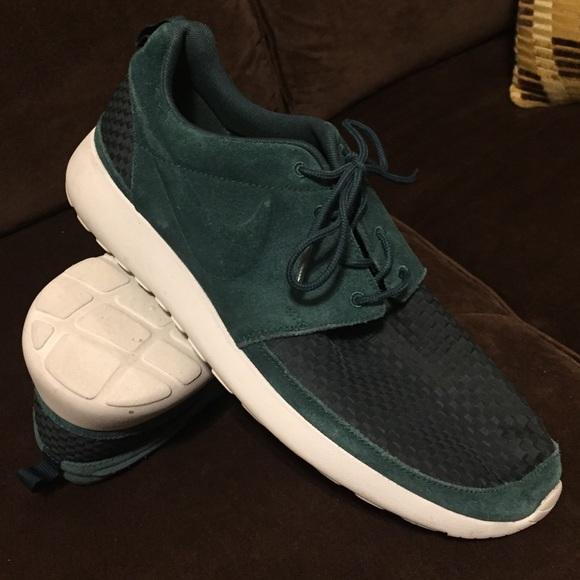 Nike Air Zoom Pegasus. Numero 445. Size 105.