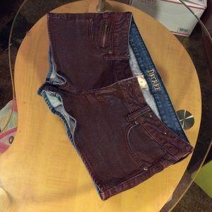 Decree Pants - Decree $5 when you bundle