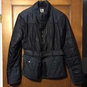 G-Star Jackets & Blazers - G-Star jacket.