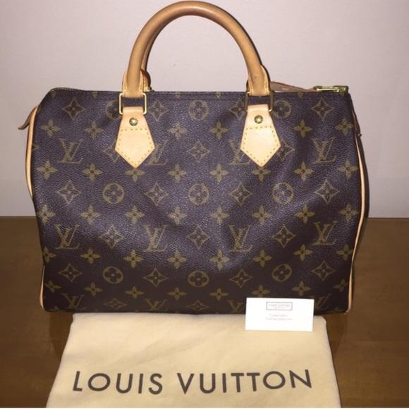 82909942b25 Louis Vuitton Purses Sold