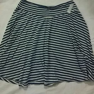 Old Navy Womens Skirt Size 8