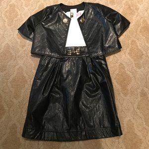 Zoe Ltd Other - Zoe Ltd dress with matching bolero jacket