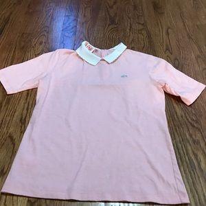 Lacoste Live Polo Shirt S