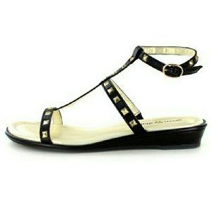 Seven Dials Shoes - Womens Sandals