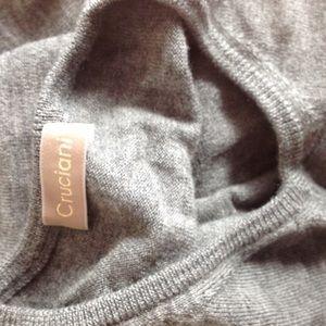 Cruciani Other - Sweater - unworn