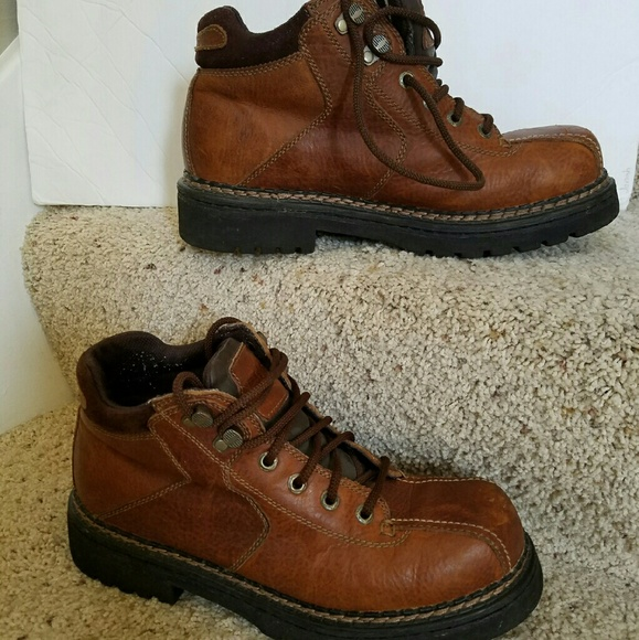 Where To Buy Rj Colt Shoes