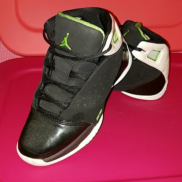 New Air Jordans Limited Edition  53e4f9218