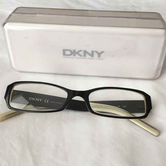 DKNY Accessories   Glasses   Poshmark